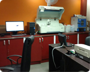 Diagnostic lab in Noida Sector 22, Pathology Lab in Noida Sector 22, Diagnostic test in Noida Sector 22, Pathology test in Noida Sector 22, Diagnostic lab in Noida, Pathology Lab in Noida, Diagnostic test in Noida, Pathology test in Noida, Uttar Pradesh, U P, India