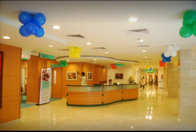 Max Super Speciality Hospital in Sector 19 Noida, Heart Treatment Hospital in Sector 19 Noida, cancer Hospital in Sector 19 Noida, hair Transplant Hospital in Sector 19 Noida, infertility Hospital in Sector 19 Noida, Aesthetic Surgery Hospital in Sector 19 Noida, Bariatric Surgery Hospital in Sector 19 Noida, Neuro Surgery Hospital in Sector 19 Noida, Kidney & Liver Transplant Hospital in Sector 19 Noida, Joint & knee replacement Hospital in Sector 19 Noida, eye care Hospital in Sector 19 Noida, Brain Surgery Hospital in Sector 19 Noida, Plastic Surgery Hospital in Sector 19 Noida
