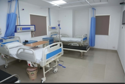 Sumitra Hospital in Sector 35 Noida, best hospital for Plastic Surgery, best hospital for Kidney replacement Surgery, best hospital for child birth, best hospital for Eye Surgery, best hospital for General & Minimal Access Surgery, best hospital for total knee replacement surgery, ardiology, Dental, ENT, Orthopaedics & Trauma, Digital X-Ray, Pathology, Biochemistry, Haematology, Microbiology, Physiotherapy