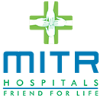 MITR Hospitals in Noida Sector 35, best hospital in Noida Sector 35, Bone & Joint Replacement, gallbladder Surgery, laparoscopy Surgery, General Surgery, Eye care, Kidney Stone, Hernia, Piles Surgery, Kidney Cancer, Infertility