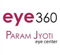 Param Jyoti Eye Center in Vasundhara, Anterior Segment Surgery, Cataract Surgery, Corneal Treatment, Diabetic Eye Checkup, General Eye Checkup, Eye Muscle Surgery, Eyelid Surgery, Glaucoma Evaluation/ Treatment, Laser Refractive Surgery, Lasik Eye Surgery, Oculoplastic Surgery, Orbital Surgery, Pediatric Glaucoma Management, Retina Surgery and Lasik, Squint Surgery, Trabeculectomy, Yag Iridotomy, Phacoemulsification