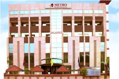 Metro Hospitals Noida, Metro Hospitals & Heart Institute in Sector 12 Noida, Best heart surgery Hospital in Noida, Best heart valve replacement Hospital in Noida, Best Heart attack Hospital in Noida, Best chest pain Hospital in Noida, Best heart failure Hospital in Noida, Best general surgery Hospital in Noida, Best heart hospital in Delhi, best hospital in noida, best heart hospital in Noida,Best Heart Surgery Hospital India,best cardiology hospital in noida, best cardiologist hospital in delhi,Best Cardiology Hospital in Delhi,Best Cardiologist in Delhi