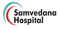 Samvedana Hospitals & Research Centre in Sector 48 Noida, best hospital for Laparoscopy Surgery, best hospital for joint replacement Surgery, best hospital for bypass surgery, best hospital for spine Surgery, best hospital for Kidney transplant surgery, best hospital for pain management